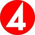 TV4-Logo-300x300