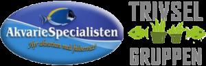 Akvariespecialisten